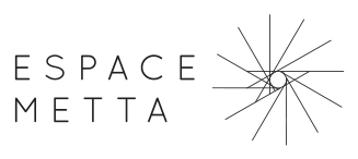 Espace Metta - Studio de Yoga à Lévis