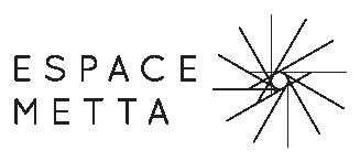 Espace Metta - Studio de Yoga à Lévis